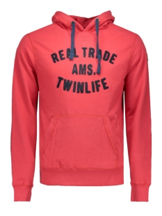 msw651429 twinlife sweater 4370
