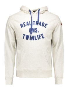 Twinlife Sweater MSW651429 8019