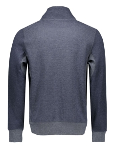 msw651433 twinlife sweater 6991 navy