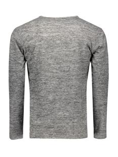 ls00184 key largo t-shirt 1101 anthra