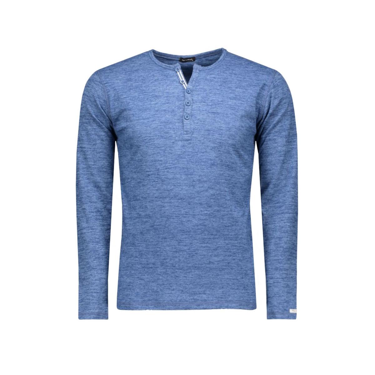 ls00184 key largo t-shirt 1208 blue