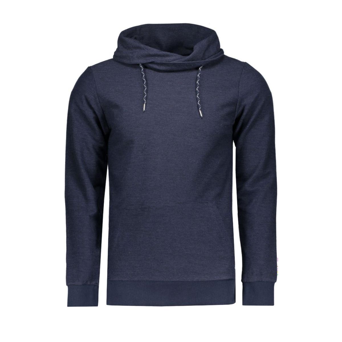 086ee2j010 esprit sweater e400