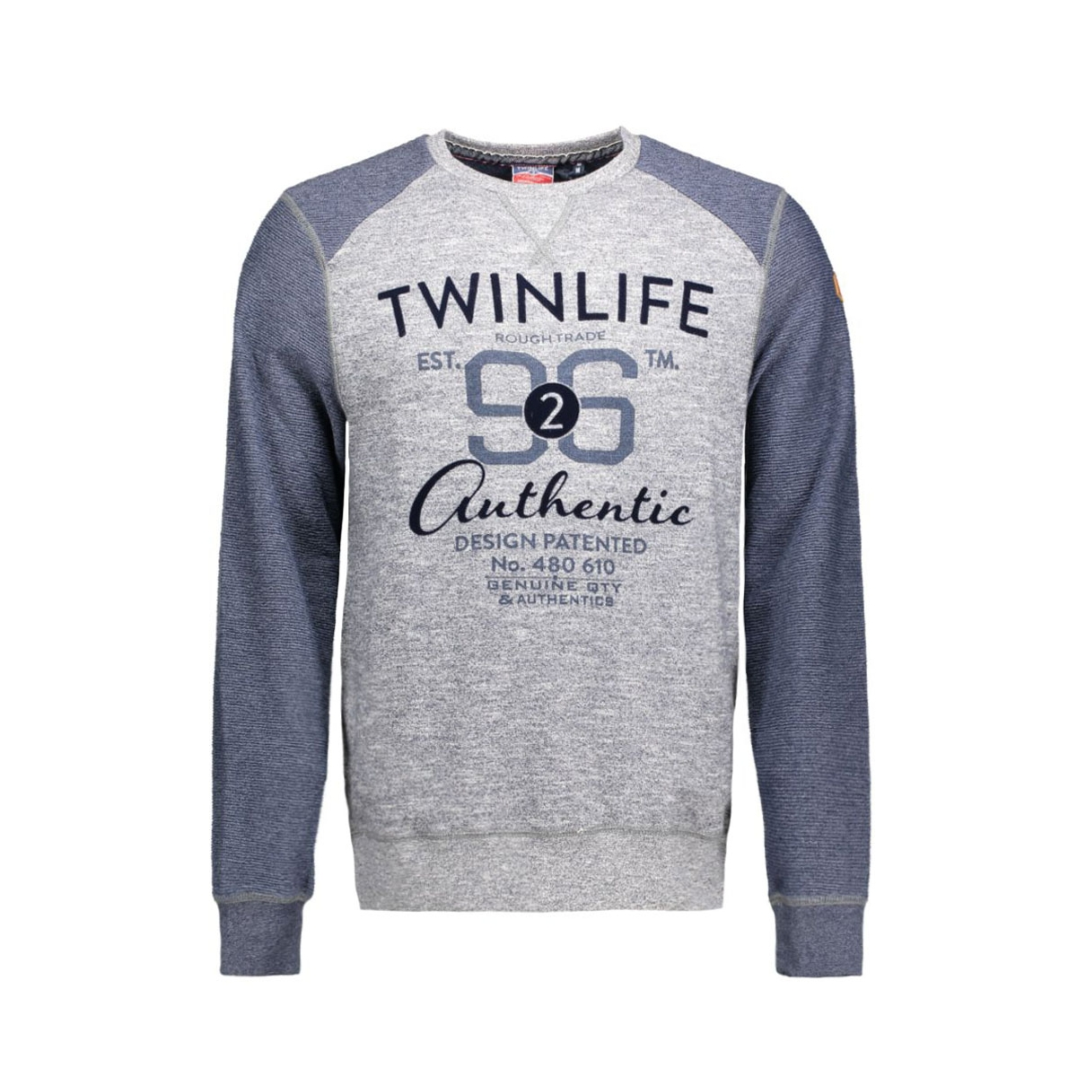 msw651431 twinlife sweater 6676