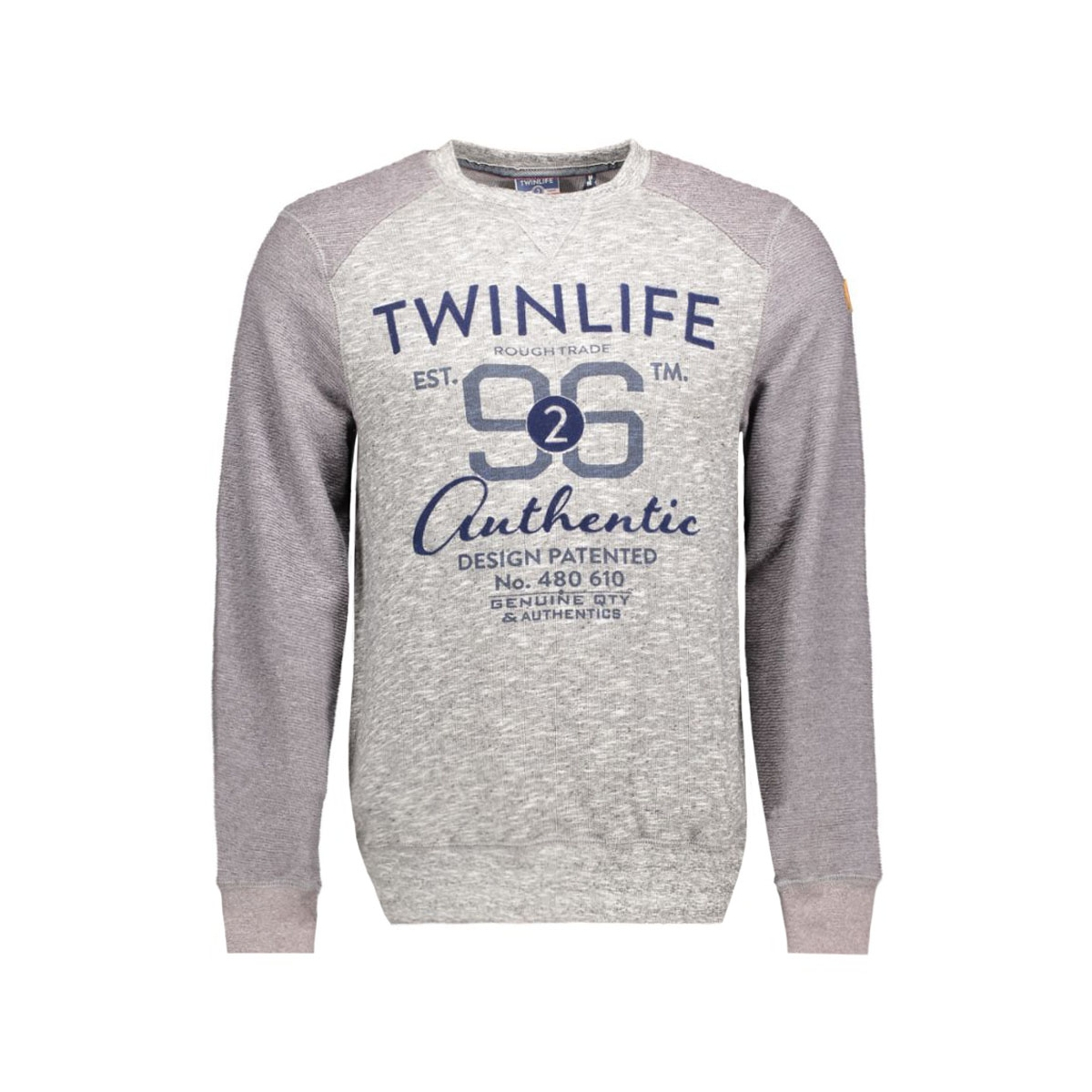 msw651431 twinlife sweater 7503