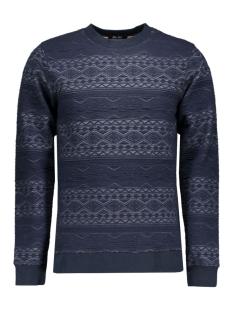 Esprit Sweater 096EE2J009 E400