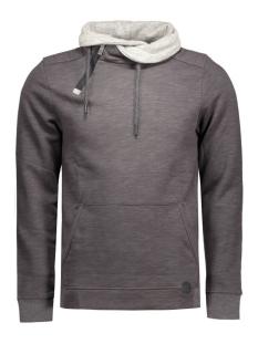 Tom Tailor Sweater 2530453.00.10 2975