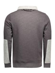 2530453.00.10 tom tailor sweater 2975