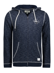 Tom Tailor Vest 2530872.09.12 6576