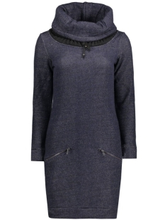 objsarah pia dress a 23019933 object jurk sky captain