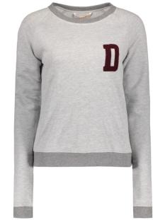 Tom Tailor Sweater 2530533.00.71 2707