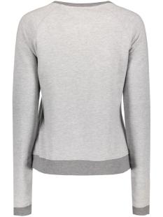 2530533.00.71 tom tailor sweater 2707