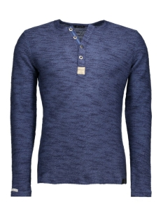 SW00157 THUNDER 1201 Dark Blue