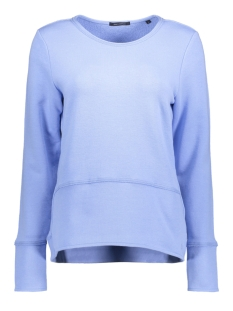 Marc O`Polo Sweater 702 4129 54153 821 Feather Blue