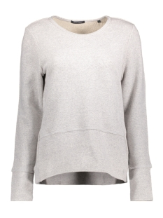 Marc O`Polo Sweater 702 4129 54153 934 Summer Grey