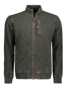 v61266 garcia vest 1856