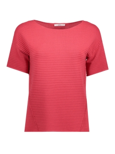EDC T-shirt 037CC1I006 C630