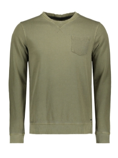 EDC Sweater 027CC2J001 C360