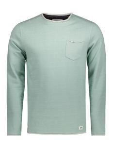 EDC Sweater 037CC2J006 C335