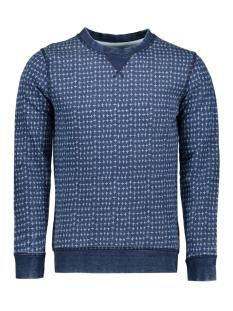 Esprit Sweater 027EE2J008 E417