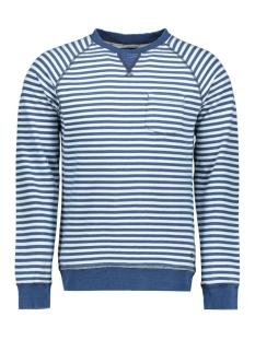 Esprit Sweater 027EE2J013 E415