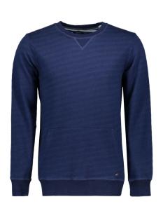 Esprit Sweater 027EE2J014 E415