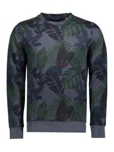 Esprit Sweater 037EE2J002 E400