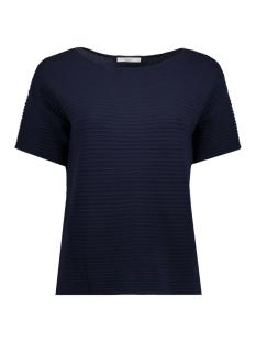 EDC T-shirt 037CC1I006 C400