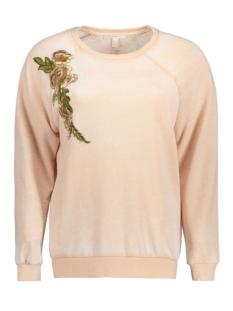 Esprit Sweater 017EE1J007 E680