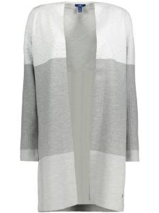 Tom Tailor Vest 2530631.00.70 2051