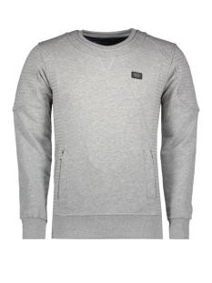 Gabbiano Sweater 4560 Grijs
