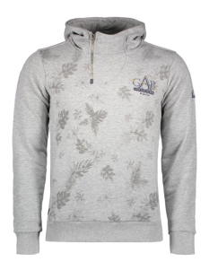 Gabbiano Sweater 4705 Grijs
