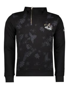 Gabbiano Sweater 4705 Zwart