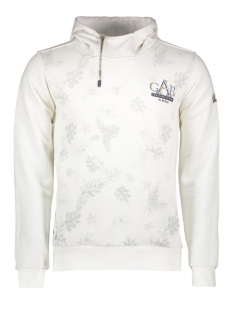 Gabbiano Sweater 4705 Ecru
