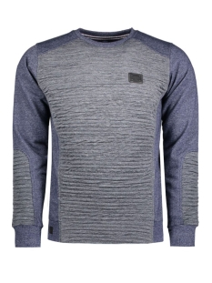 Gabbiano Sweater 5696 NAVY