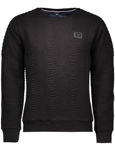 Gabbiano Sweater 5407 Zwart