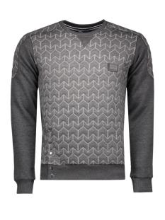 Gabbiano Sweater 5410 Antra