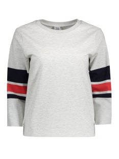 Saint Tropez Sweater P2638 5169