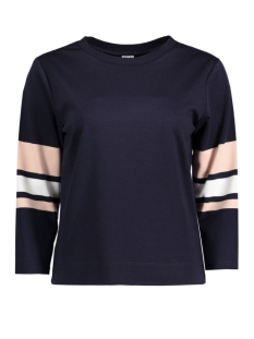 Saint Tropez Sweater P2638 9069