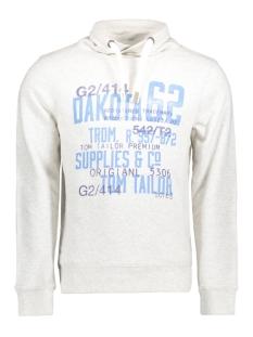 Tom Tailor Sweater 2531088.00.10 2063