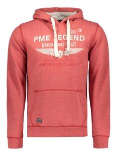 PME legend Sweater PSW71407 3723