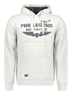 PME legend Sweater PSW71407 7085