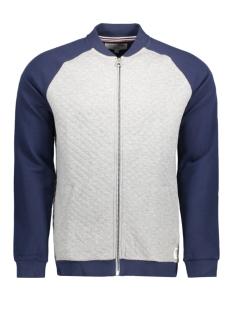 Tom Tailor Vest 2531104.00.12 6740