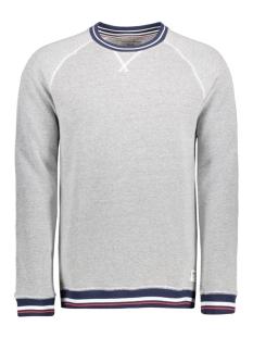 Tom Tailor Sweater 2531105.00.12 6740