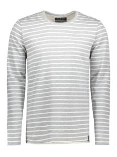 Circle of Trust Sweater HS17.25.4587 MONTANA SWEAT LGM
