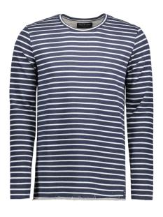 Circle of Trust Sweater HS17.25.6851 MONTANA SWEAT MIDNIGHT BLUE