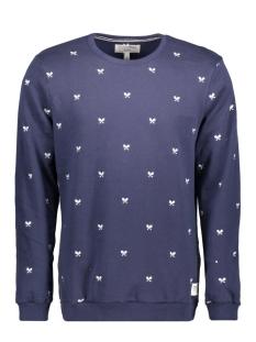 Tom Tailor Sweater 2531201.00.12 6740