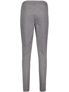 objerika mw sweat pant 90 23024383 object broek medium grey melange