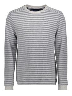 Tom Tailor Sweater 2531087.00.10 6814