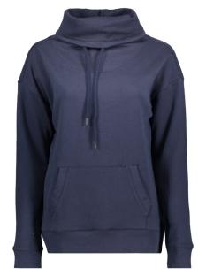 Esprit Sweater 027EE1J016 E400