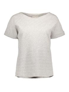 Esprit Sweater 047EE1J006 E044